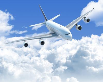 Нужен ли Севастополю свой аэропорт?