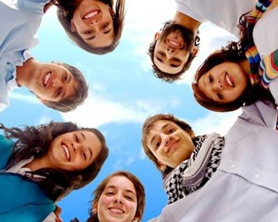 Управлению культуры Севастополя не нужна инициативная молодёжь города?