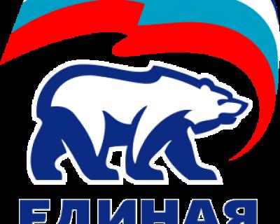 Севастопольские Единоросы наградили победителей Кубка по смешанным единоборствам