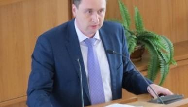 МНЕНИЕ ГОРОЖАН: Чем занимается Правительство Севастополя? (видеоопрос)