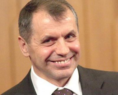 Отказ Владимира Константинова от зарплаты не стал поводом сделать то же самое для других депутатов