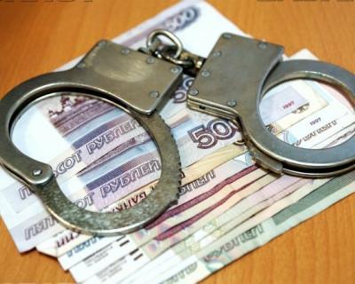 В Крыму сотрудник МЧС и предприниматель похитили 4 дизель-генератора на 24 миллиона рублей