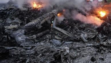 Египетские власти сообщают новые данные о крушении Airbus A321
