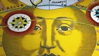 Севастопольский астрологический прогноз на 7 октября