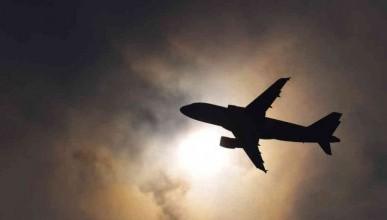 Имена граждан Украины, погибших в результате крушения авиалайнера в Египте