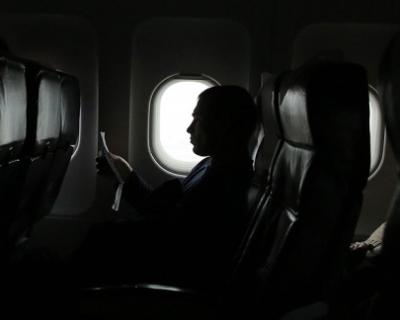 """После вещего сна отца бортпроводник уволился из авиакомпании """"Когалымавиа"""". Оказалось, не зря!"""