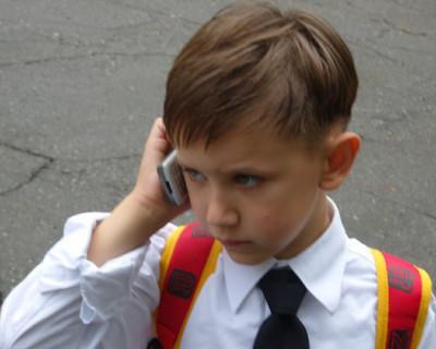 В Севастополе в мужчину вселился бес, который заставил его украсть телефон у 10-летнего мальчика (видео)