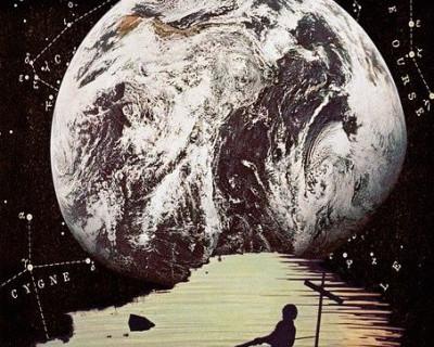 """Ночной """"ИНФОРМЕР"""": В сквере Воинов - интернационалистов люди скоро начнут проваливаться под землю! (фото)"""