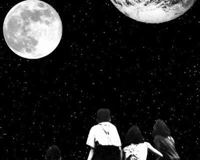 Ночной «ИНФОРМЕР»: Их там бьют? Из Детского дома №1 опять сбежали девочки