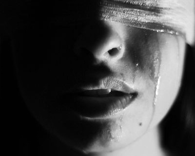 """Ночной """"ИНФОРМЕР"""": Севастополь «потерял» за ночь двоих человек (приметы)"""