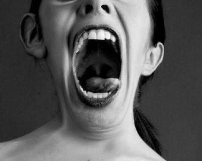 «форпост» попытался сорвать пресс-конференцию ТАССа (фото)
