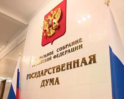 Сколько стоит голос на выборах в Госдуму РФ?