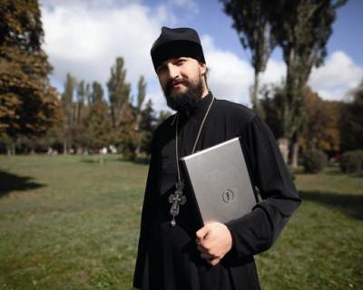 Около церквей России появится религиозный Wi-Fi без порно и искажения фактов истории