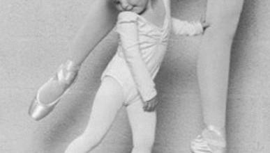 """В Севастополе состоится Международный детский фестиваль """"Танец Добра"""". Призовой фонд 50 000 рублей"""