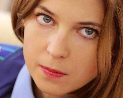 Госслужащий Крыма попался на взятке в размере 1 миллион рублей - расследование дела проконтролирует Поклонская