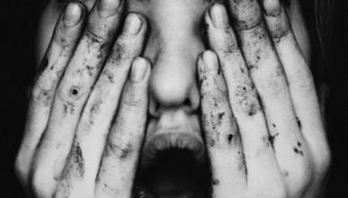"""Ночной «ИНФОРМЕР»: Молния! В здании """"Детского мира"""" в Севастополе заложена бомба?"""