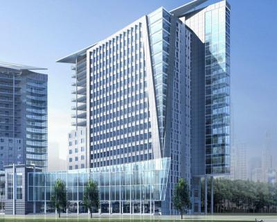 В Севастополе заговорили о ключевом факторе развития города - строительстве (скан документа)