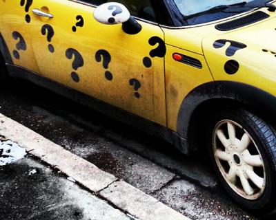 """Севастопольцы сетуют: """"Невозможно долгое время зарегистрировать автомобиль, приобретённый на Украине"""" (документ)"""