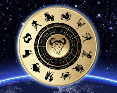 Астрологический прогноз на 9 ноября