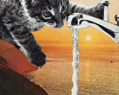 Завтра, 10 ноября, в Севастополе будет отключено водоснабжение. Список улиц