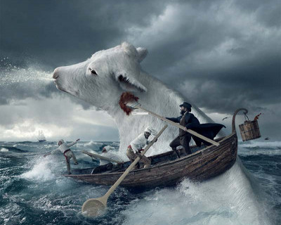 Нужен ли Севастополю флот...???