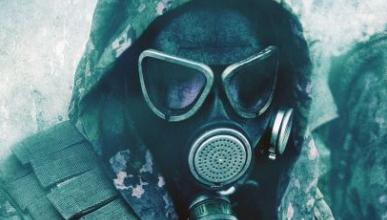 Севастополь готовится к химическим атакам