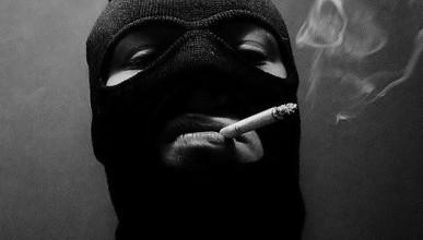 Ночной «ИНФОРМЕР»: Дерзкое ночное ограбление в Севастополе