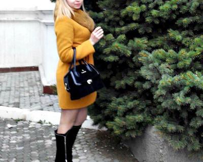 В Севастополе зимнее пальто после химчистки превратилось в летний пиджак (фото)