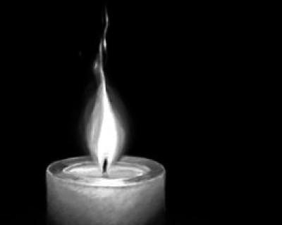 Ночной ИНФОРМЕР: В результате теракта в Бейруте погиб 41 человек, 180 травмированы (фото)