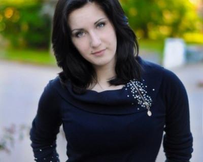 В Севастополе возбуждено уголовное дело по факту исчезновения 20-летней местной жительницы