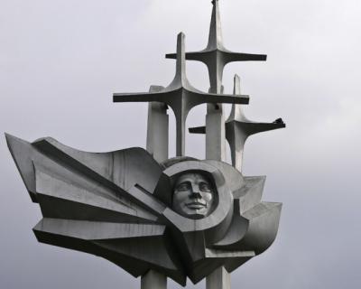 Это случится впервые в одном из районов Севастополя (фото)