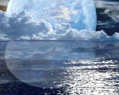 Ночной ИНФОРМЕР: В Керчи подземные воды стали солеными