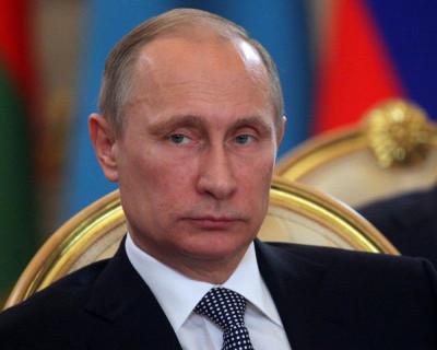 По Указу Путина оборона России будет вестись по новому плану (документ)