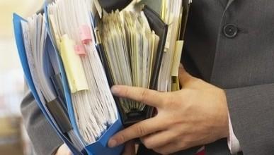 Внимание! Список документов при регистрации права собственности на жилое помещение, приобретаемое в порядке наследства