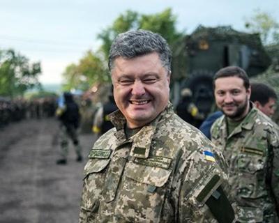 Молния! Украина с 1-го января 2016 года вводит запрет на выезд из страны мужчинам до 45 лет