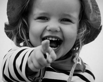 Детские шалости пятнадцати севастопольцев (фото)