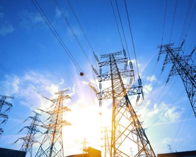Крымчане не останутся без света - власти РФ запустят энергомост из Краснодарского края