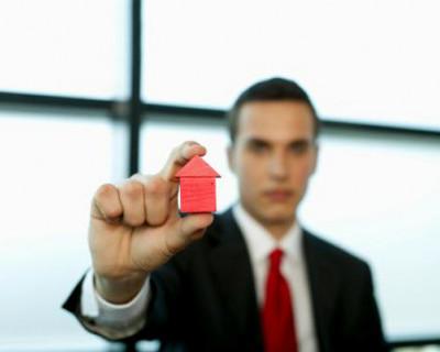 Особенности рынка недвижимости Севастополя: продать - труднее, купить - легче