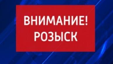 Однофамильцы Президента РФ активизировались. В Прикамье пропал Путин