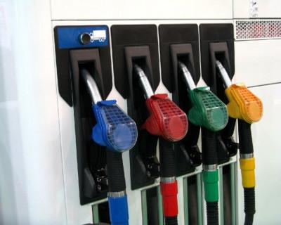 В министерстве рассказали сколько бензина в Крыму