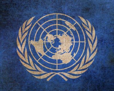 В ООН требуют от Украины тщательного расследования блэкаута Крыма