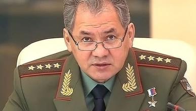 Россия перебросит в Сирию сверхмощное оружие (фото)
