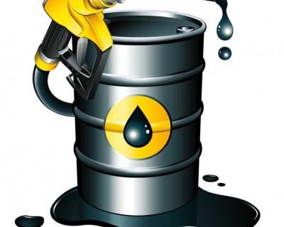 За сутки МЧС РФ доставило в Крым более 4 тысяч тонн топлива