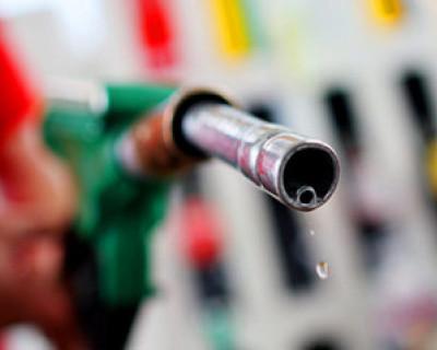 АЗС Крыма обеспечиваются топливом и ситуация выравнивается