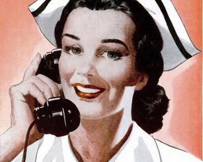 В Севастополе создан оперативный штаб Департамента здравоохранения. Телефон горячей линии (документ)