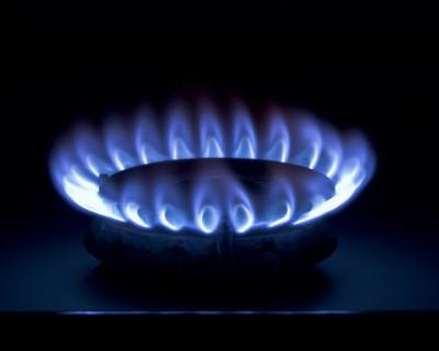 В Севастополе авария на сетях газоснабжения  будет устранена
