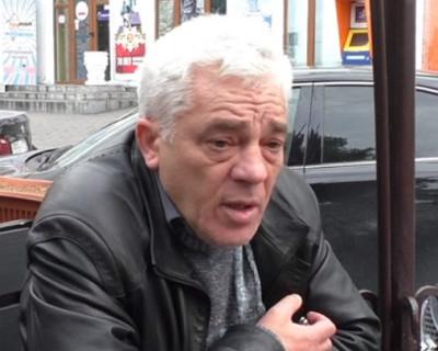 Борис Колесников: «Во время ЧС Правительство Севастополя делает всё и даже больше»