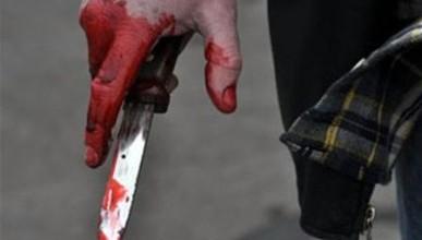 Севастопольские школьники — убийцы