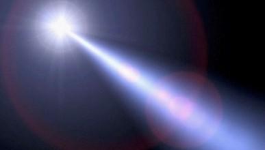 Ночной ИНФОРМЕР: Стала известна дата запуска первой очереди энергомоста в Крым
