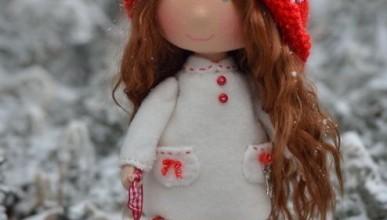 В этом месте Севастополя оживут куклы (фото, видео)